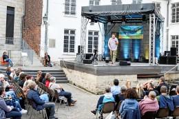 comedyarts-festival:-comedyarts-in-moers:-haende-waschen!-puenktlich-sein!