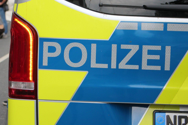 duesseldorf-oberbilk:-handtaschendiebin-auf-der-flucht-gestellt