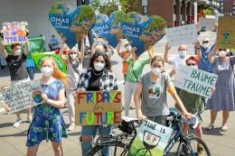 fff-moers:-fridays-for-future-rufen-in-moers-zum-klimastreik-auf