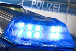 kriminalitaet:-polizei-in-moers-fasst-zwei-mutmassliche-taschendiebinnen