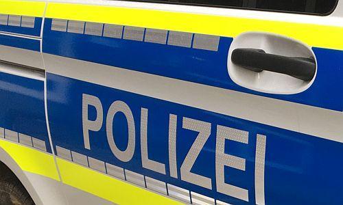 duesseldorf-oberbilk:-ermittlungen-zum-sek-einsatz-im-hotel-dauern-an-–-verdacht-auf-verabredung-zu-verbrechen