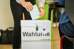 wahl:-bundestagswahl-2021-in-moers-–-die-ergebnisse-im-ueberblick